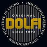 Dolfi